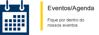 banner eventos